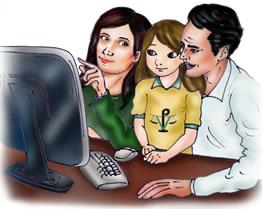 Il ruolo della famiglia
