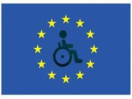 Europa Disabilità